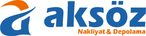 sancaktepe nakliyat logo